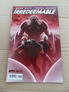 Irredeemable-19-Boom-2010-VF