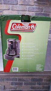 Coleman Camping Coffee Maker 8-12 Cup Drip Pot Hunting ...