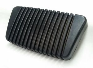 HOLDEN-COMMODORE-STATESMAN-AUTOMATIC-SS-BROCK-ACCLAIM-BRAKE-PEDAL-PAD-RUBBER-05