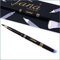 Tana Lip Brush From Tana ®