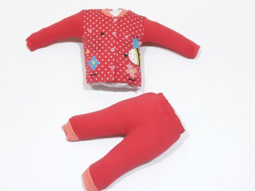 2-teilig| Oberteil ♥ Neu ♥ Babykleidung StrampelhoseGr.56