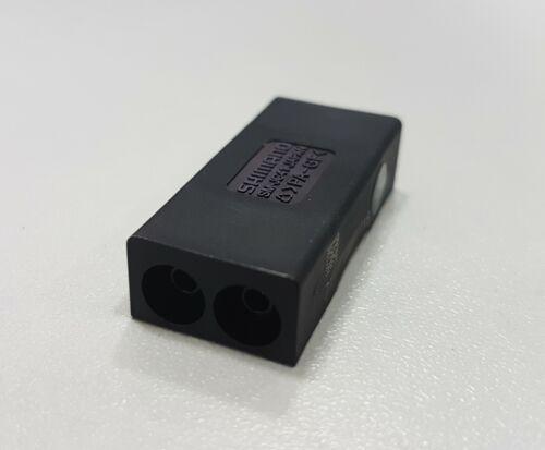 Shimano Di2 4 Ports Internal Junction Box SM-JC41 for EW-SD50 Di2 E-tube Wire