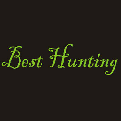 Best Hunting Products