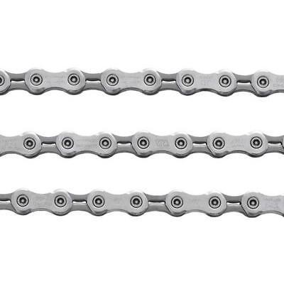 NEW Shimano Ultegra 6701 10-Speed Chain
