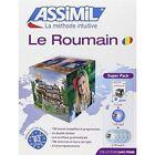 Le Roumain by Vincent Ilutiu (Mixed media product, 2014)