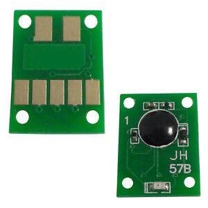 Details about CANON MX726 MX926 IX6860 IP7260 CISS auto reset chip ARC  chips PGI-650 CLI-651