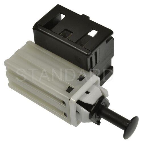 Brake Light Switch Standard SLS-526