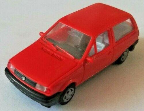 AMW AUTO CAMION modelli 1:87 VW MERCEDES SCANIA RENAULT VOLVO IVECO...