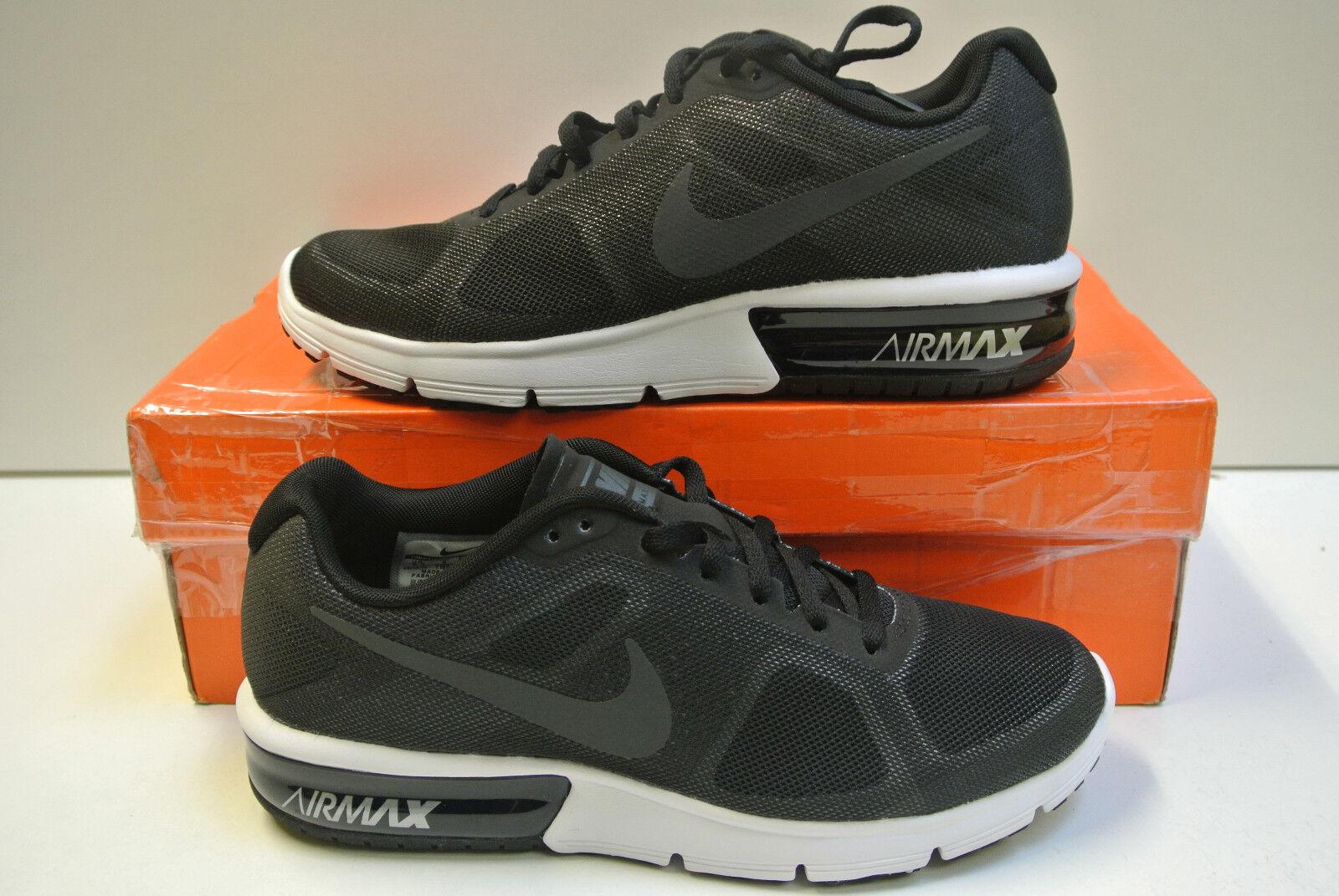 Wmns Nike Air Max sequent taille au choix NOUVEAU & OVP 719916 008