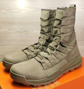 premium selection 24cbe a299b Image is loading Nike-SFB-GEN-2-8-034-Special-Field-