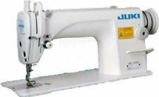 Juki Ddl 8700 H Industrial Straight Stitch Sewing Machine Kd Table Amp Servo