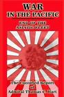 War in the Pacific: The Classified Report of Admiral Thomas C. Hart by Thomas C Hart (Paperback / softback, 2013)