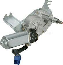 OEM Windshield Wiper Motor Rear 98700-3E000 for 03-09 Kia Sorento w/Tracking No.