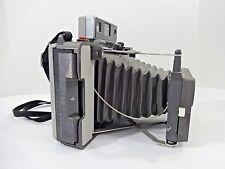 Vintage Polaroid 103 Land Camera