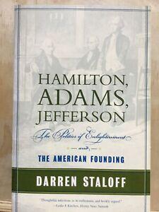 Hamilton-Adams-Jefferson-The-Politics-of-Enlightenment-and-the-American