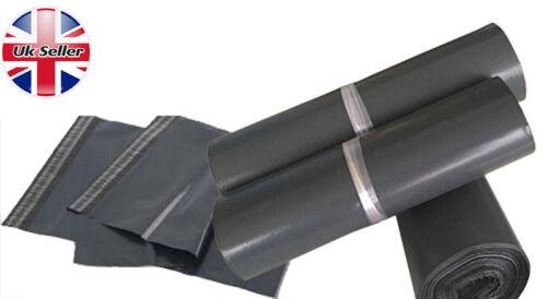 51345030010 Filetage Vis Linsenkopf m3 x 10 Acier inoxydable a2 70 ISO