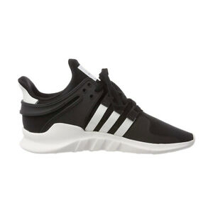 8e2071b30 ADIDAS MEN S ORIGINALS EQT SUPPORT ADV SHOES STYLE B37351 BLACK ...