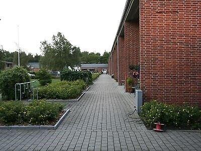 8500 vær. 3 lejlighed, m2 78, Niels Bohrs Vej