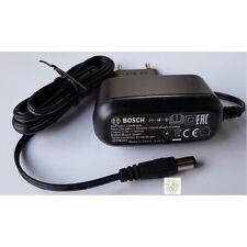 BOSCH Ladegerät f. Akkuschrauber PSR/PSB 10,8/1080/Easy LI Netzteil