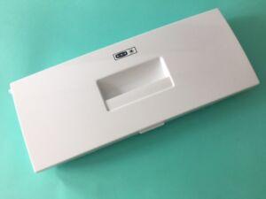 Kühlschrank Ignis Gefrierfachtür : Gefrierfachtür kühlschrank original klappe  bauknecht