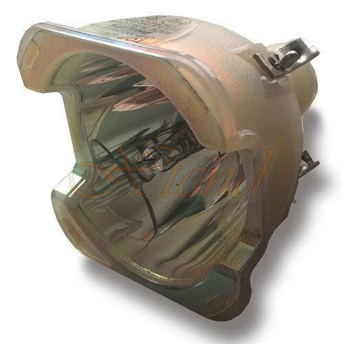 Original Projector Bare Lamp for OPTOMA EP783S
