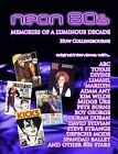 Neon 80s by Huw Collingbourne (Paperback, 2012)
