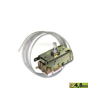 Thermostat-k50p6073-k50-p6073-lieb-6151099-6151995