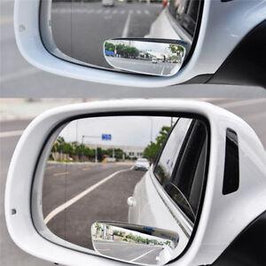 2Pcs-Set-Universal-Car-Auto-360-Wide-Angle-Convex-Rear-View-Blind-Spot-Mirror