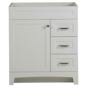 Home Decorators Collection Thornbriar 30 in. W x 21 in. D ...