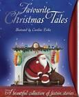 Traditional Christmas Slipcase by Parragon Book Service Ltd (Hardback, 2011)