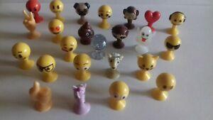Aldi-Emoji-zum-aussuchen-aus-allen-24-Figuren
