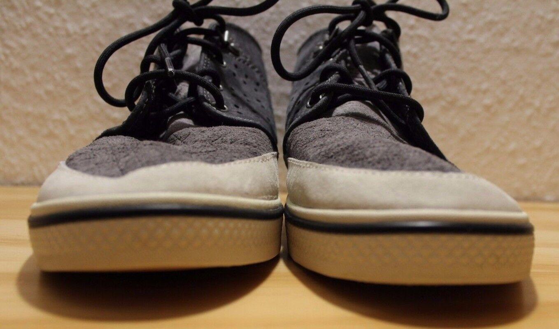 Bdidas  X Burton Vluc Mid KZK Winter Sneaker Gr. 40 2/3