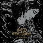 The Winterlong von God Macabre (2014)