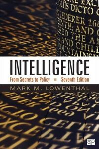 Intelligence-From-Secrets-to-Policy-Paperback-by-Lowenthal-Mark-M-Like