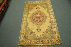 Beautiful-100-Silk-Turkish-Rug-Very-Fine-Quality-Anatolian-Turkish-Rug-BEST-PRI