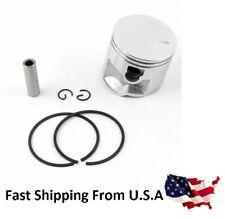 Piston Amp Ring Kit Fits Stihl Ts410 Ts420 Saws New
