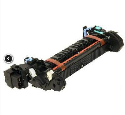 HP CE484A NEW GENUINE 110V Fuser Kit For LJ CM3530//CP3525//M551//M570//M575 Series