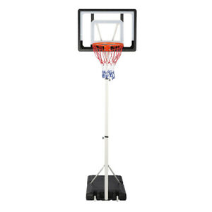 Portable-Basketball-Hoop-Backboard-System-Stand-Sports-Equipment-8-4Ft-10Ft