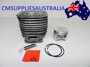 Husqvarna-K1250-Cylinder-Kit-Partner-Demo-Saw-60mm-Replacement-506294271