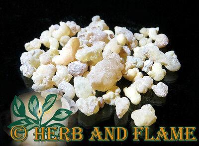 Frankincense Tears 1 2 4 6 8 12 16 lb lbs pound oz ounce (incense)