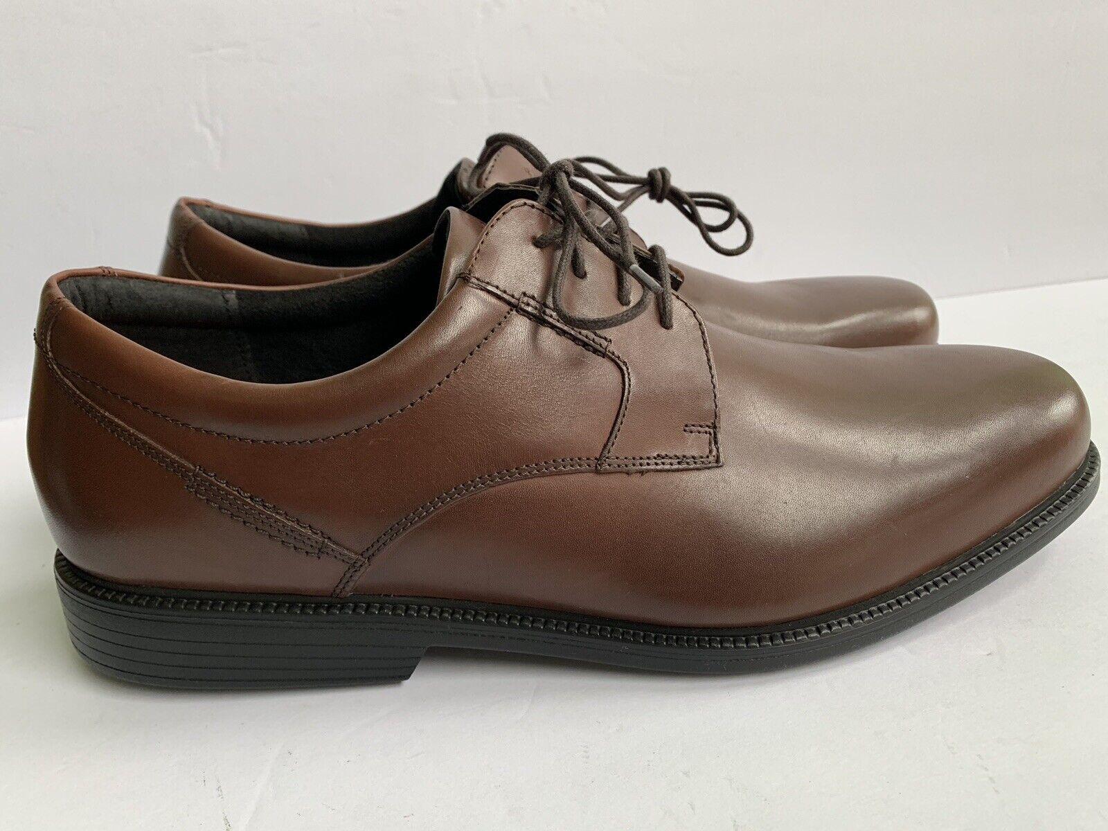 Adidas para hombre marrón 13 Hombre US tamaño del zapato   eBay