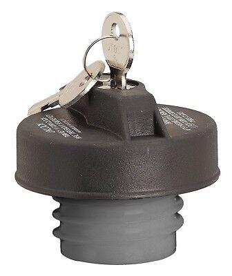 Fuel Tank Cap-Diesel Only Fuel Cap Gates 31835D