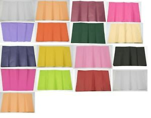 Tissue-Paper-5-pack-Huge-selection-of-colours
