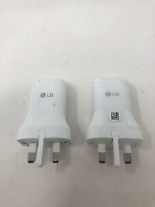 2x-Genuine-LG-Charger-MCS-N04UR-5V-3A-Mains-Wall-Plug-For-G3-G4-K4-K8-K10-OFFERS