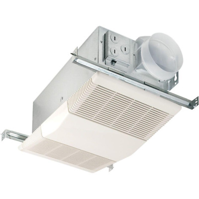 Bathroom Vent Fan With Light And Heater, Bathroom Vent Heater Light Combo