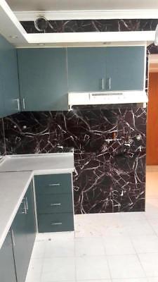 Wandverkleidung Steinoptik Wandpaneele Steinpaneele Granitoptik Wandpaneele Elegantes Und Robustes Paket Fassade