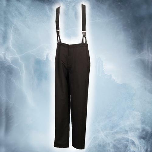 Licensed Harry Potter Lucius Malfoy Pants Museum Replicas