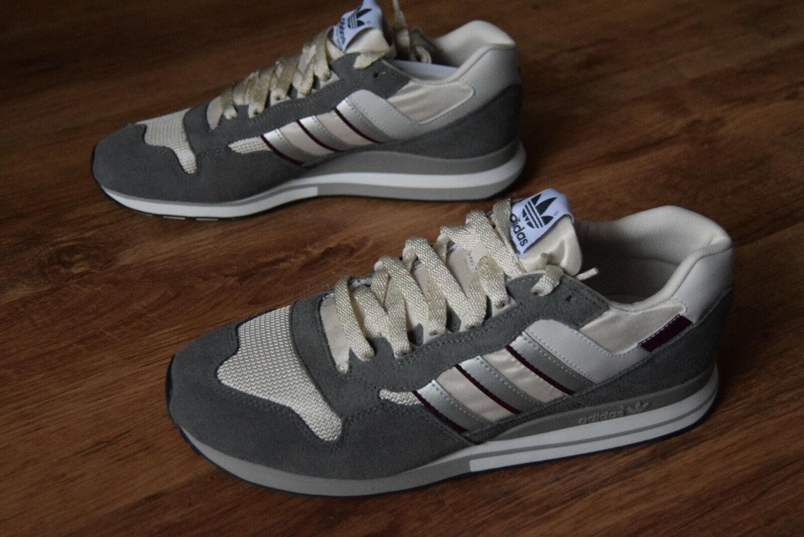 Adidas 530 SPZL 42 42,5 43 44 44,5 46,5 F35718 80's Spezial nEw yOrK sL 72 80