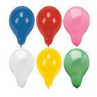 Top ANGEBOT Papstar Luftballons/18957 Ø 28 Cm 100 rund