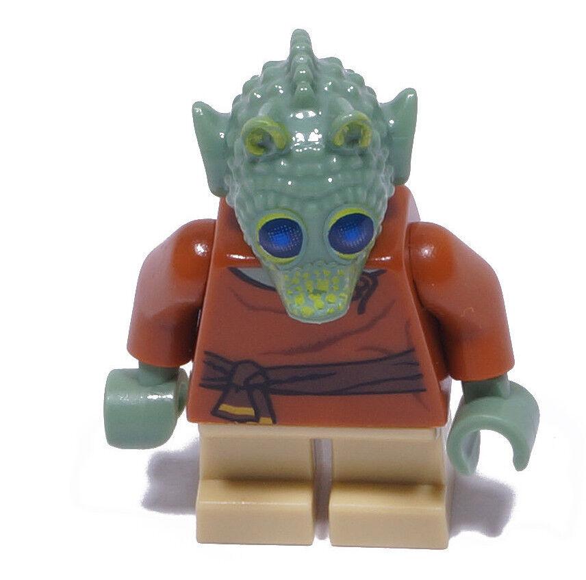 LEGO Star Wars - Figur Wald aus Set 7962 Anakin´s Podracer / sw328 NEUWARE